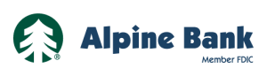 Alpine-Logo-Color long