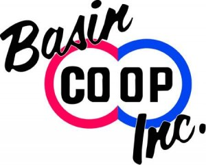 Basin Co-Op color