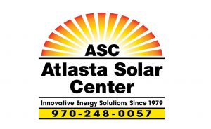 atlasta-solar-logo-in-jpeg